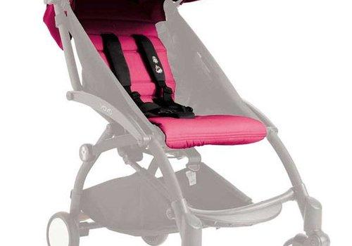 BabyZen CLOSEOUT!! BABYZEN YOYO + Color Pack In Pink