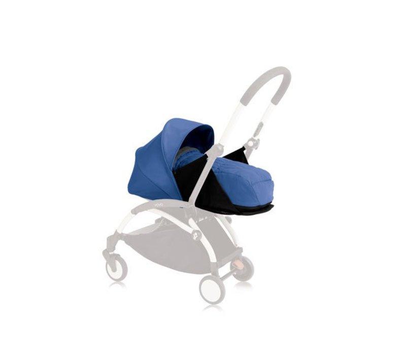 BabyZen YoYo Newborn Color Pack In Blue