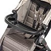 Baby Jogger Baby Jogger Child Tray For City Mini, Mini GT, Elite, Summit X3 And FIT Stroller