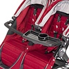 Baby Jogger Baby Jogger Double Child Tray For City Mini, Mini GT, And Summit X3 (1 Pc)