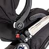 Baby Jogger Baby Jogger Single Infant Car Seat Adapter For City Mini - Maxi Cosi, Aton, Nuna