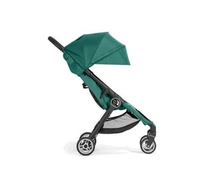 2018 Baby Jogger City Tour In Juniper