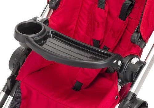 Baby Jogger Baby Jogger City Select Child Tray