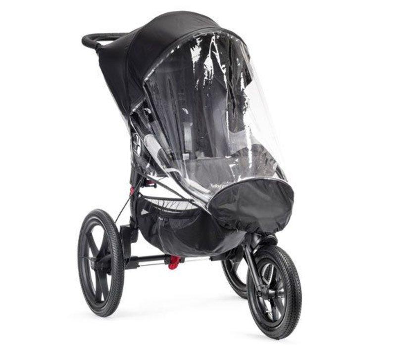 Baby Jogger Summit X3 Single Rain Canopy