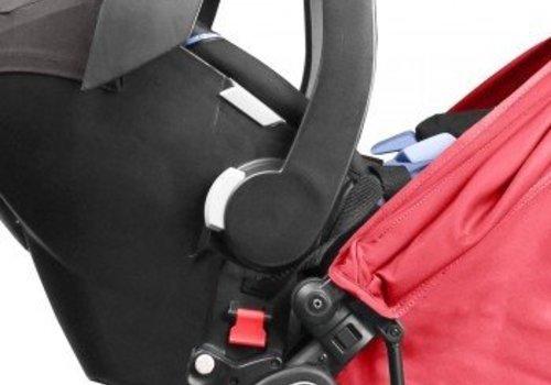 Car Seat Adaptors Mystrollers Com