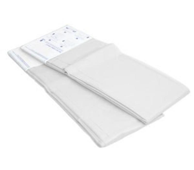 Diaper Dekor Plus 2 Pack Refill (335 Pcs)
