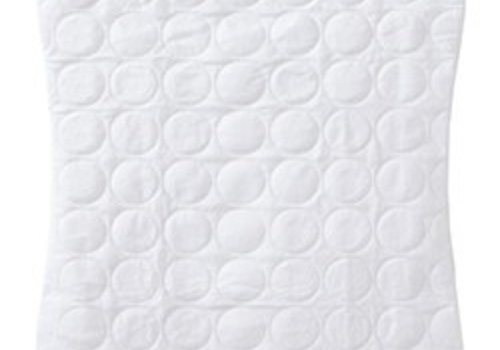 Halo Halo Bassinest Waterproof Mattress Pad