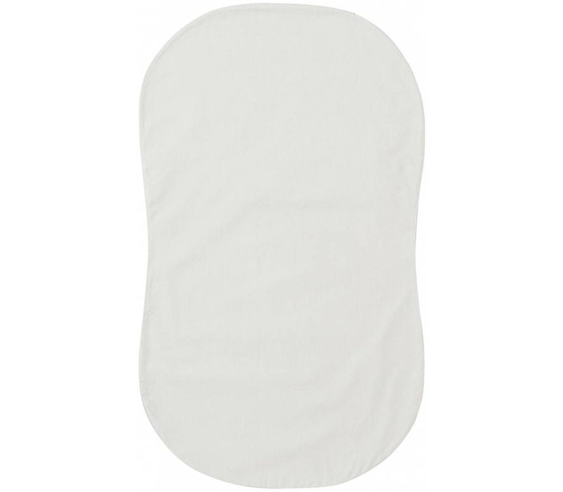 HALO Bassinest Gray Sheet