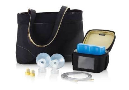 Medela Medela Breast Pump Shoulder Bag