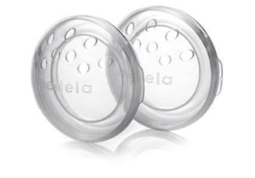 Medela Medela TheraShells Breast Shells