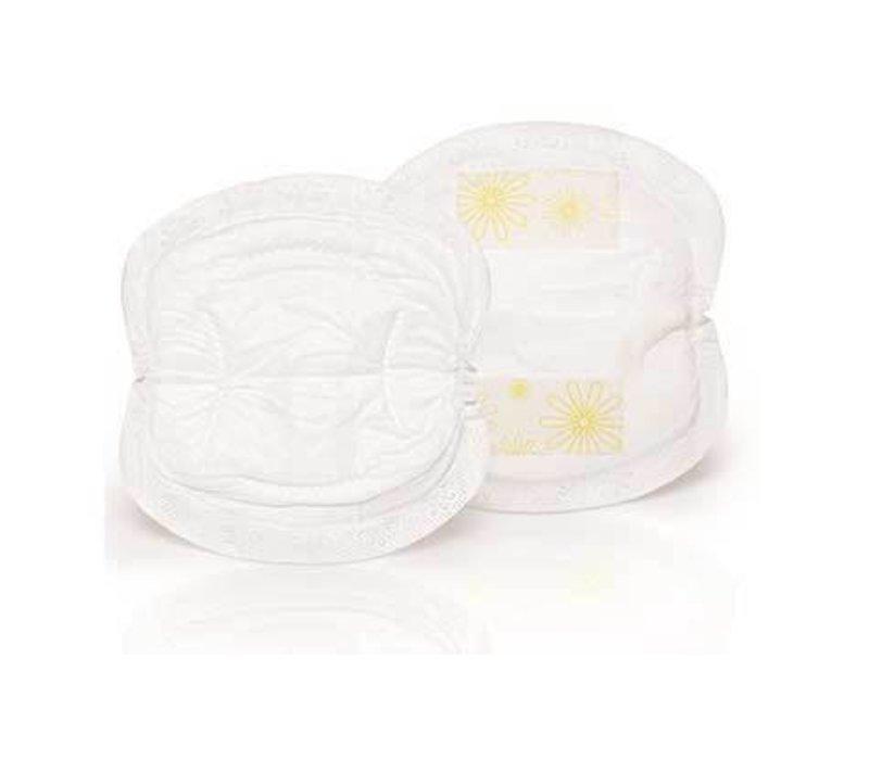 Medela Disposable Nursing Pads - 120 count
