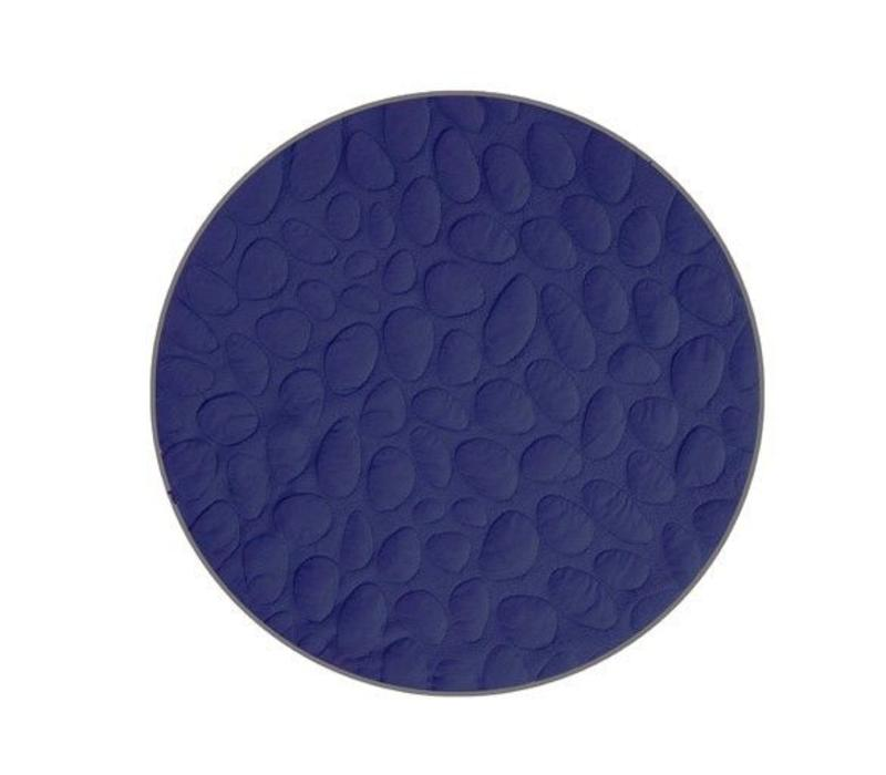 Nook Sleep LilyPad Playmat in Pacific