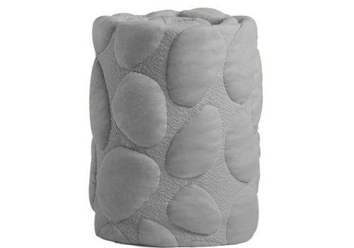 Nook Sleep Nook Sleep Pebble Wrap Pure- Misty