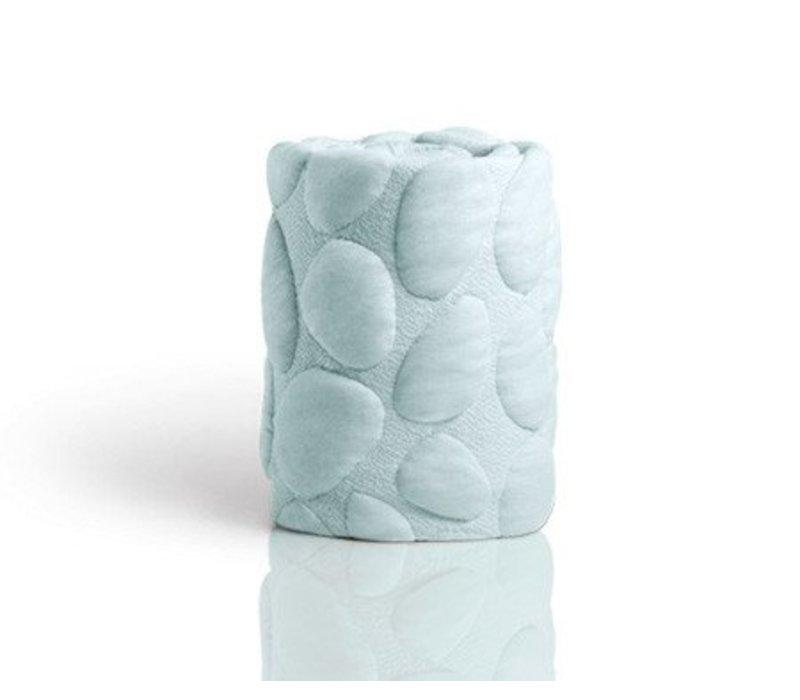 Nook Sleep Pebble Wrap Lite- Glass