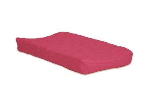 Nook Sleep Nook Sleep Changing Pad Blossom