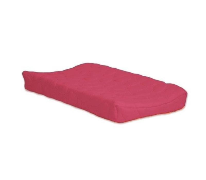 Nook Sleep Changing Pad Blossom