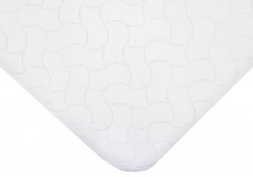 American Baby American Baby Multi Use Sheet 18 x 27
