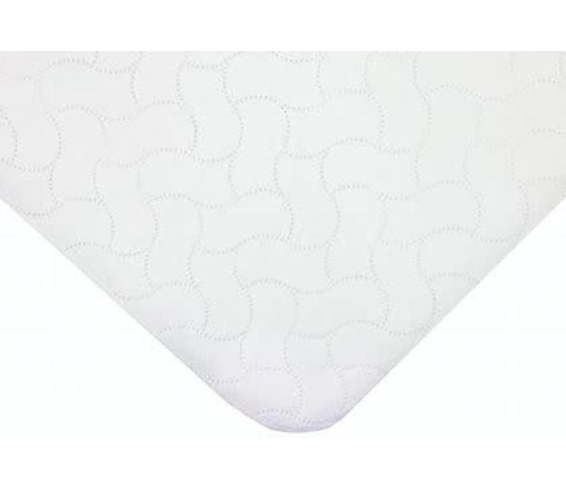 American Baby Multi Use Sheet 27 x 36