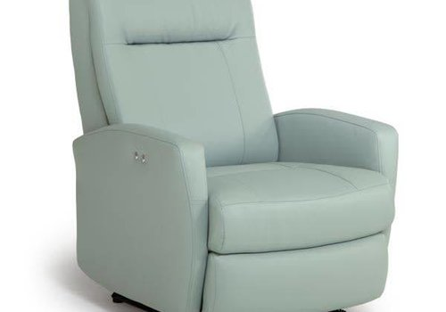 Best Chairs Best Chairs Story Time Costilla Swivel Glider Recliner- Custom Design Your Own Color