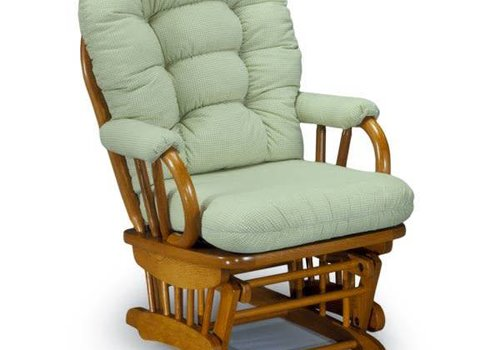 Best Chairs Best Chairs Story Time Sona Glider Rockers- Custom Design Your Own Color
