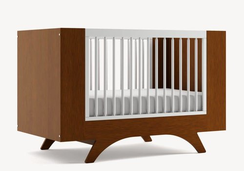Dutailier Dutailier Melon Convertible Crib- Custom Design Your Own Color