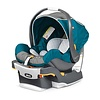 Chicco Chicco KeyFit 30 Infant Car Seat With Base In Polaris