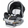 Chicco Chicco KeyFit 22 Infant Car Seat With Base In Ombra