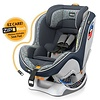 Chicco Chicco Nextfit Zip Convertible Car Seat In Privata