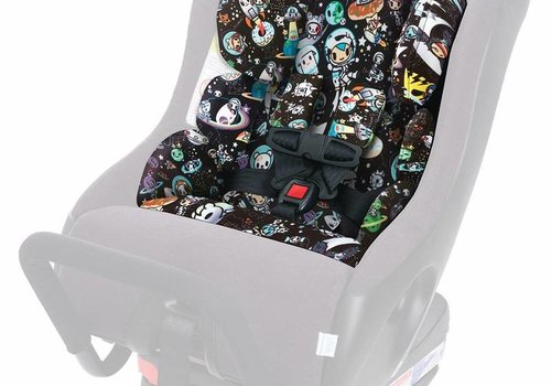Clek Clek Infant Thingy -Tokidoki Space