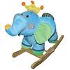 Charm Charm Ella Elephant Rocker