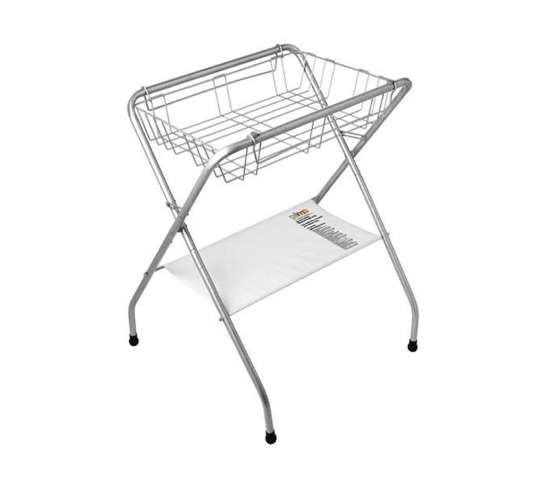 Primo Baby Folding Bath Stand
