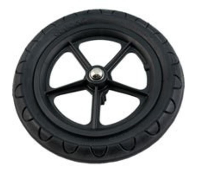Bugaboo Cameleon - 12 Inch Rear Foam Wheel