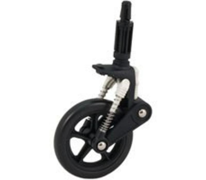 Bugaboo Cameleon 6'' Front Swivel Wheel