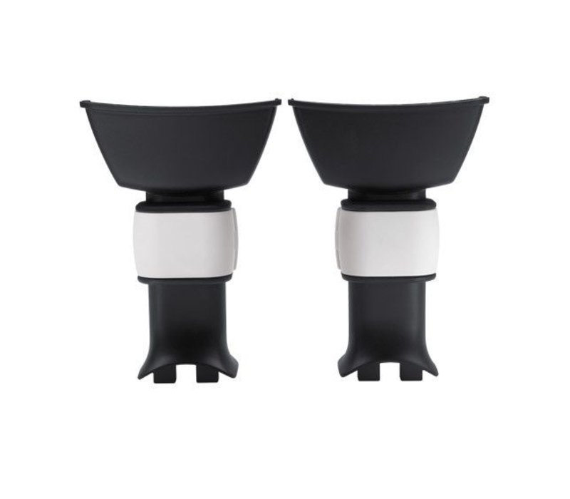 Bugaboo Cameleon3 Car Seat Adaptor For Britax B-Safe Car Seats
