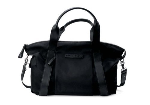 Bugaboo Bugaboo + Storksak Nylon Changing Bag