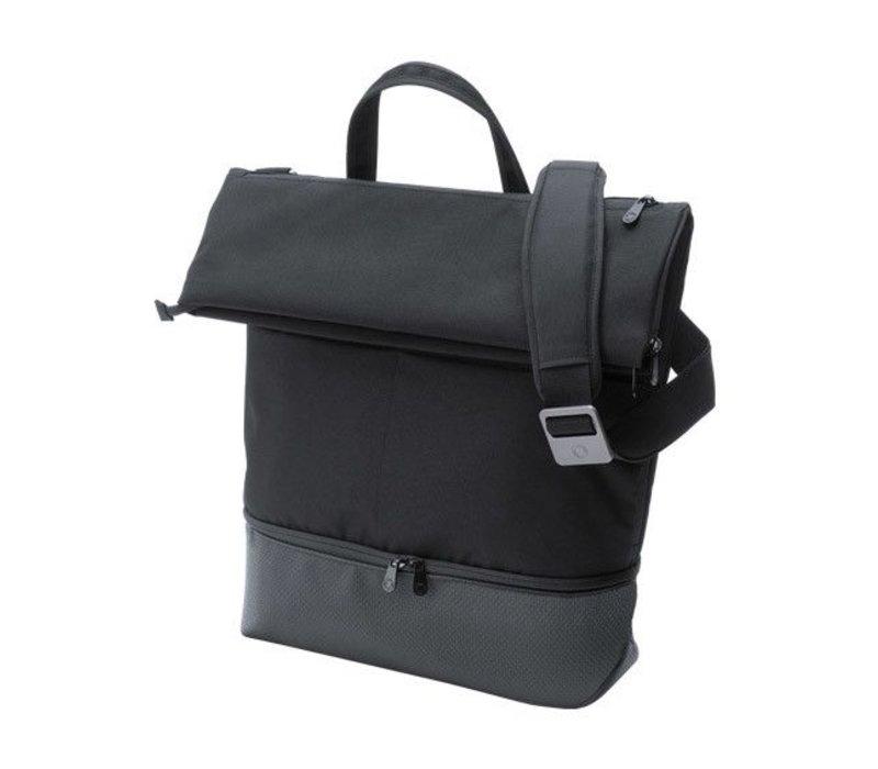 Bugaboo Bag In Black