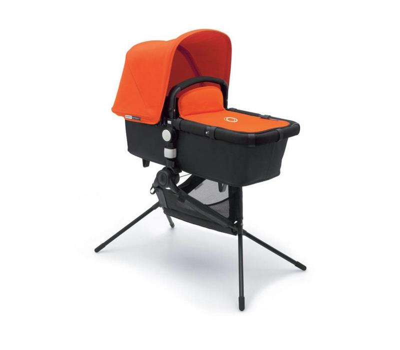 Bugaboo Stand- Adaptor Sold Seperately