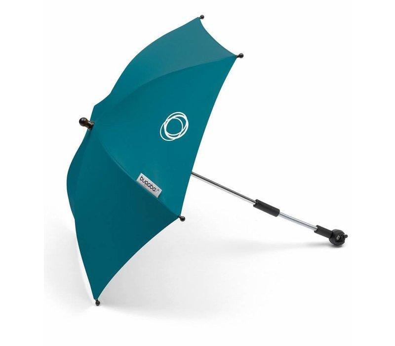 Bugaboo Parasol+ petrol Blue
