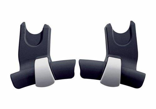 Bugaboo Bugaboo Maxi Cosi Car Seat Adaptor for Bee5