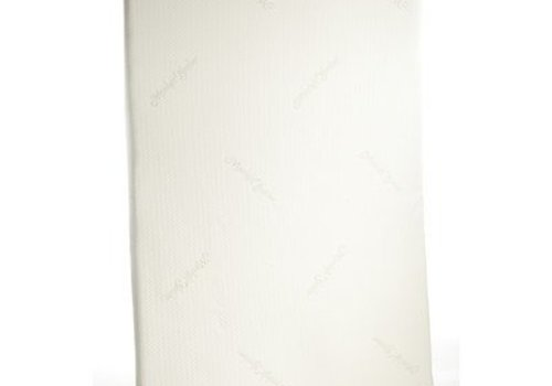 Moonlight Slumber Moonlight Slumber Whisper Full Mattress With OxyFlo Visco And BreathWell Core