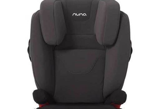 Nuna Nuna Aace Booster Car Seat In Slate
