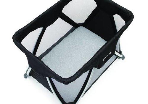 Nuna CLOSEOUT!! Nuna Sena Mini Waterproof Sheet