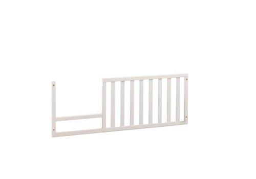 Nest Juvenile Nest Milano Toddler Gate In White