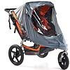 BOB BOB Weather Shield For Revolution Duallie Swivel Strollers