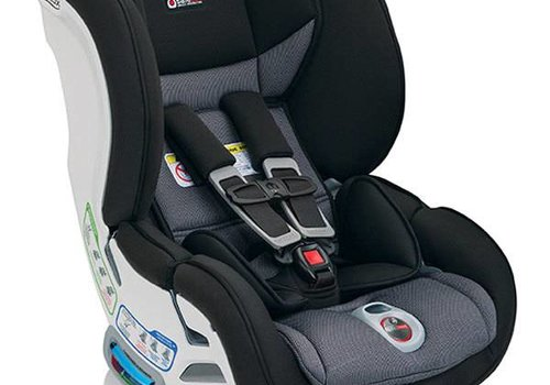 Britax Britax Marathon Clicktight Convertible Car Seat In Verve