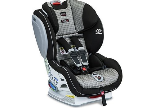 Britax Britax Advocate ClickTight Convertible Car Seat In Venti