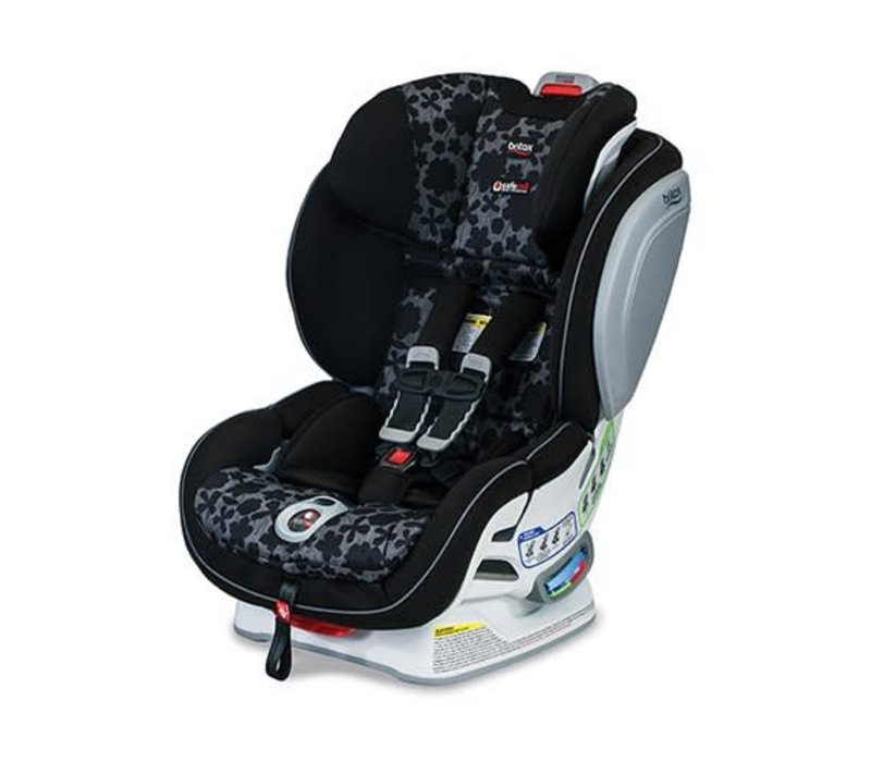 Britax Advocate ClickTight Convertible Car Seat In Kate