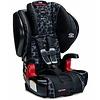 Britax Britax Pinnacle Clicktight Harness-2-Booster Seat In Kate