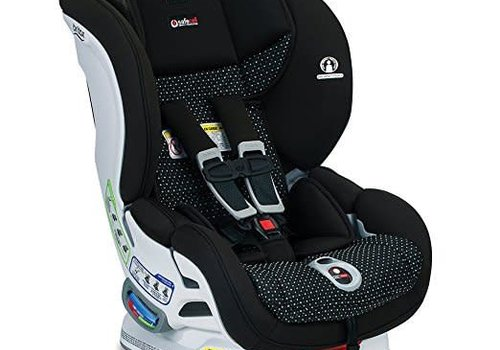 Britax Britax Marathon Clicktight Convertible Car Seat In Vue