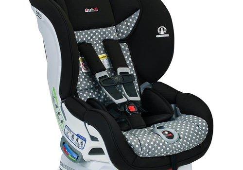 Britax Britax Marathon Clicktight Convertible Car Seat In Ollie